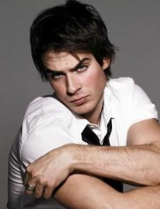 damon-salvatore-damon-salvatore-9362754-360-469.jpg